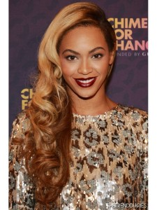 custom-beyonce-wavy-human-hair-lace-wig-wavy-wc015